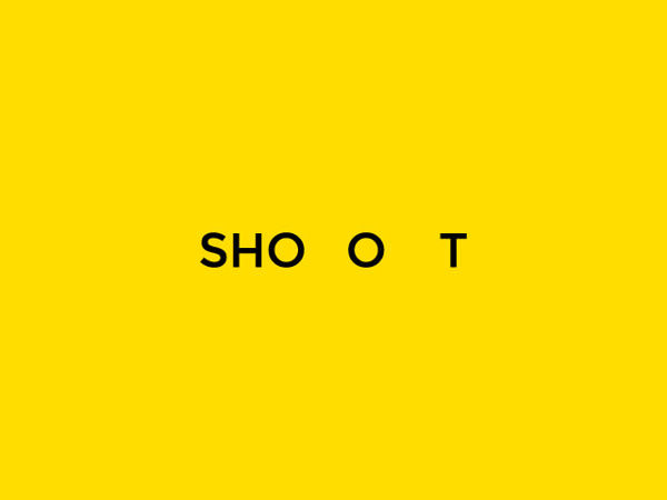 Clever Typography Designs That Make You Think
